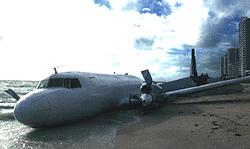 The baddest Fountain to date-florida-plane-crash.jpg
