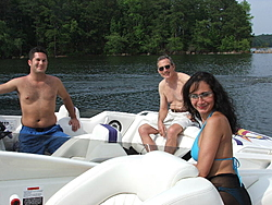 Lake Murray this weekend, Anyone want to meet up??-0505140048.jpg