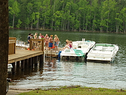 Lake Murray this weekend, Anyone want to meet up??-p1010017.jpg