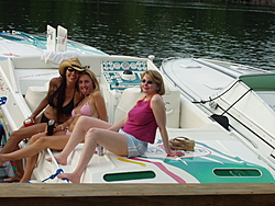 Lake Murray this weekend, Anyone want to meet up??-p1010019.jpg