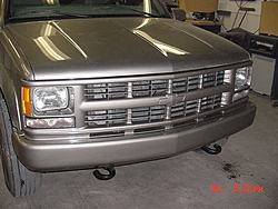 Have myself a newer truck-truckgrille.jpg