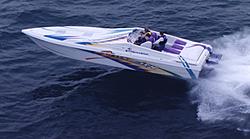 have  allmost 130k to get new boat... what should i get???-audm4.jpg