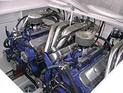 have  allmost 130k to get new boat... what should i get???-fradiablo5-engine-offshore.jpg