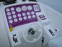 have  allmost 130k to get new boat... what should i get???-fradiablo7-compart.jpg
