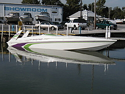 have  allmost 130k to get new boat... what should i get???-pa140012.jpg