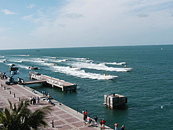 Just back from Key West-pb220023.jpg