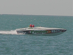Just back from Key West-pb240015.jpg