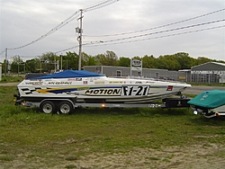 No GLSC races this year?  This is what happens....-motion-boat-001-large-.jpg