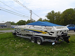 No GLSC races this year?  This is what happens....-motion-boat-003-large-.jpg