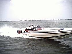 Cougar Boats-5.jpg