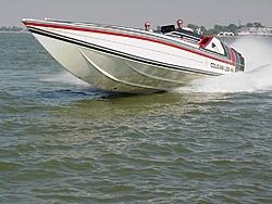 Cougar Boats-6.jpg