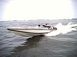 Cougar Boats-7.jpg