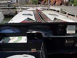 Cougar Boats-1.jpg