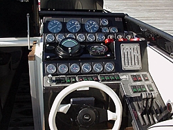 Cougar Boats-2.jpg