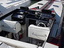 Cougar Boats-3.jpg