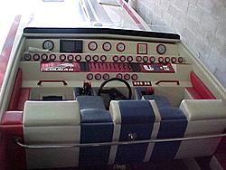 Cougar Boats-dash.jpg