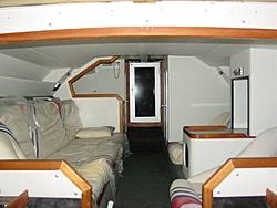 Cougar Boats-39.jpg