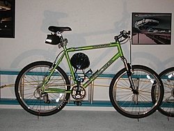 OT, anybody into mountainbikes-p9240010.jpg