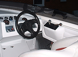 Spring projects done // BOAT STARTED!-boat-007.jpg