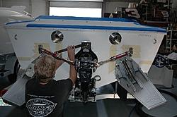 Thanks Marine Machine-marine-machine-steering.jpg