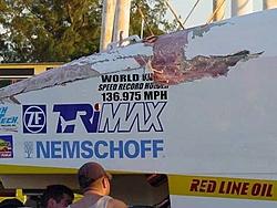 Key West photos-tommy-damage.jpg