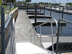 Memorial Day 2005 on the St. Johns River, Fl.-5-19-009.jpg