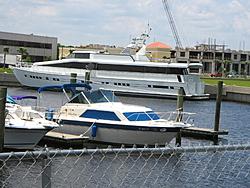 Memorial Day 2005 on the St. Johns River, Fl.-5-19-011.jpg