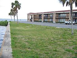 Memorial Day 2005 on the St. Johns River, Fl.-5-19-013.jpg