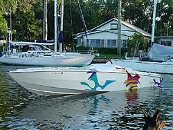 have  allmost 130k to get new boat... what should i get???-6381-med.jpg