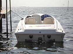 29 Extreme Shotgun  (In Water!!!)-extreme-water-stern.jpg