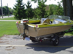 Is this boat overpowered???-boat3-large-.jpg