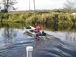 Is this boat overpowered???-2-6-05-001.jpg