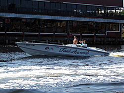 Floating Reporter-5/21/05--img_1465.jpg
