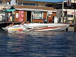 Floating Reporter-5/21/05--img_1466.jpg