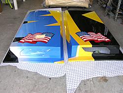 American Flag Hull Decals-restoration-3-05-20-05.jpg