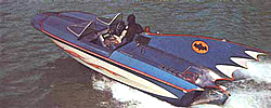 My hat's off to you on this one Reggie!!-batboat-150dpi.jpg