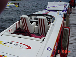The official Lake George Demo Race thread-queens-boat-race-05-003.jpg