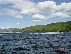 The official Lake George Demo Race thread-queens-boat-race-05-070.jpg