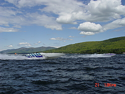 The official Lake George Demo Race thread-queens-boat-race-05-071.jpg