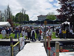 The official Lake George Demo Race thread-queens-boat-race-05-053.jpg