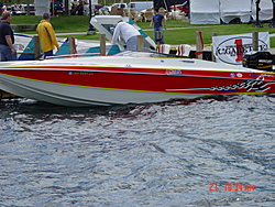The official Lake George Demo Race thread-queens-boat-race-05-027.jpg
