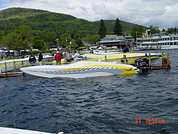 The official Lake George Demo Race thread-queens-boat-race-05-012.jpg