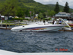 The official Lake George Demo Race thread-queens-boat-race-05-028.jpg