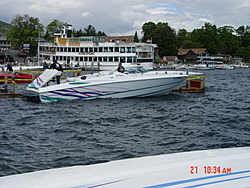 The official Lake George Demo Race thread-queens-boat-race-05-029.jpg