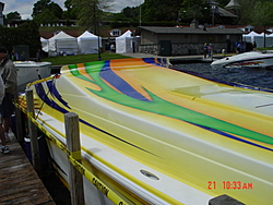 The official Lake George Demo Race thread-queens-boat-race-05-022.jpg