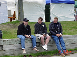 The official Lake George Demo Race thread-queens-boat-race-05-001.jpg