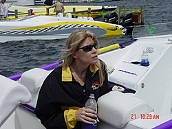 The official Lake George Demo Race thread-queens-boat-race-05-006.jpg