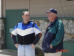 The official Lake George Demo Race thread-queens-boat-race-05-037.jpg