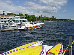 The official Lake George Demo Race thread-queens-boat-race-05-034.jpg