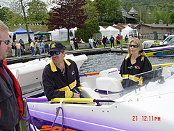 The official Lake George Demo Race thread-queens-boat-race-05-046.jpg